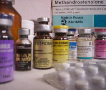 How To Use esteroides como usarlos To Desire