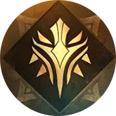 sdorica_sunset_icon