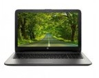 Laptops upto 40% off (Best Sellers)+ 10% off for SBI Cards – FlipKart