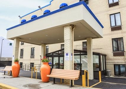 The brg deals blog jamaica new york comfort inn jfk for 155 10 jamaica avenue second floor jamaica ny 11432