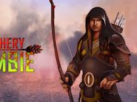 Archery Zombies Apk v1.2 Mod (Infinite Money/Unlock)