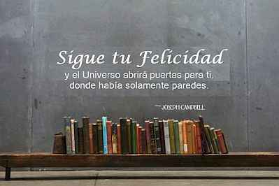 Frases Facebook Felicidad - MasFB