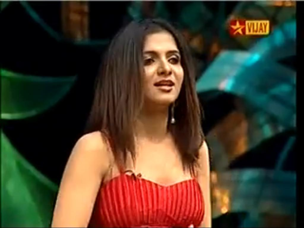 ... In Aduthathu Size Kb File Size. 1024 x 768.News Anchor Bra Sizes