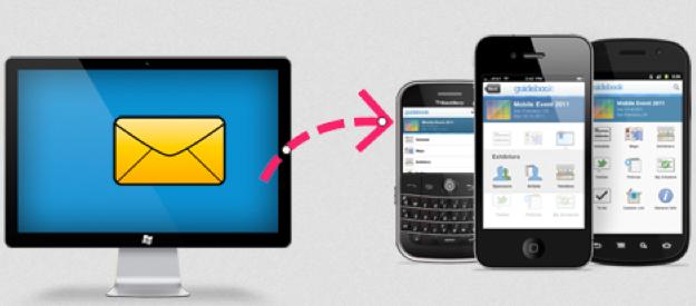 حصريا ارسال رسائل SMS مجانا الى اي هاتف في العالم