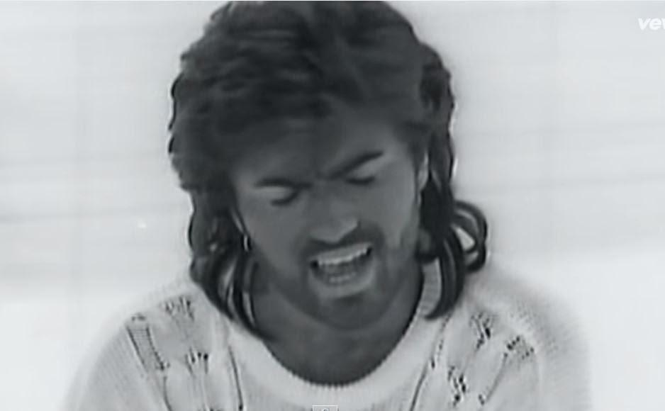 videos-musicales-de-los-80-george-michael-a-different-corner