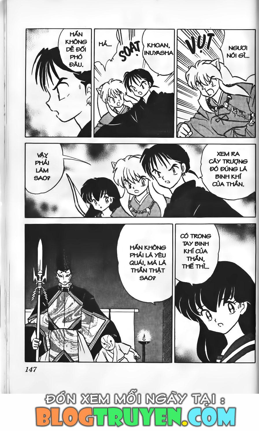 Inuyasha vol 10.8 trang 18