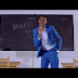 New Video : Goodluck Gozbert - Hauwezi Kushindana | Download Mp4
