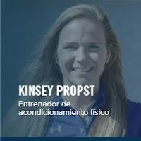https://www.imgacademy.com/people/kinsey-propst
