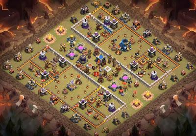 base th 12 terkuat 2018 , base th 12 terbaik , base war th 12 terbaru , base war th 12 terkuat di dunia , base war th 12 anti 2 star , base war th 12 terkuat 2019 , base farming th 12 , base war th 12 terkuat 2018