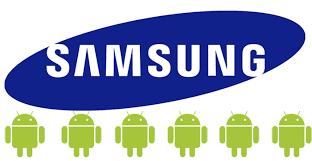 Kode Rahasai SAMSUNG Galaxy Win 8550