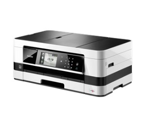 brother-mfc-j4510dw-driver-printer