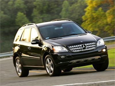 2002 mercedes benz ml320 how much the overall cost for replacing the rear bumper wiringdiagrams. Black Bedroom Furniture Sets. Home Design Ideas