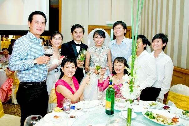 Vũ Chí Hùng, con rể Phó thủ tướng Nguyễn Xuân Phúc rút ruột tài sản của bố vợ tặng nhà cho mẹ ruột
