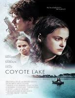 Lago Coyote