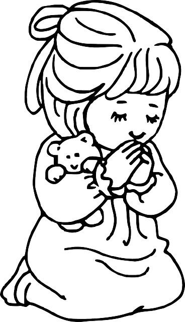 Imagens de desenhos infantis para imprimir e colorir