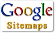 How to Make a Sitemap For Blogger Blogs Using Google Webmaster Tools