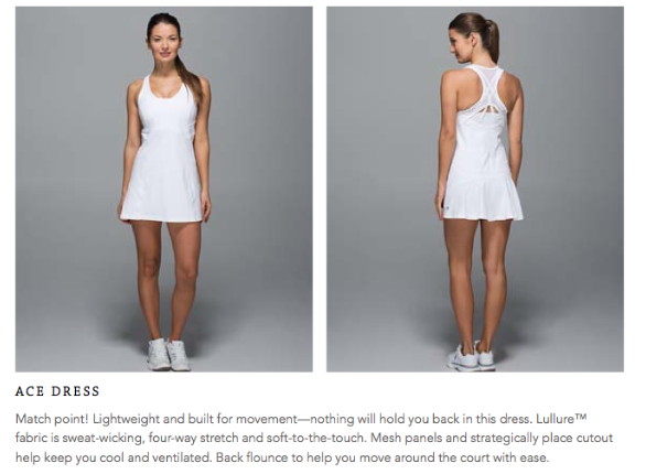 lululemon-ace-dress