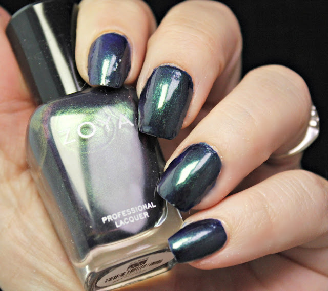 enchanted, zoya, press samples. winter, holiday polish, holiday 2016
