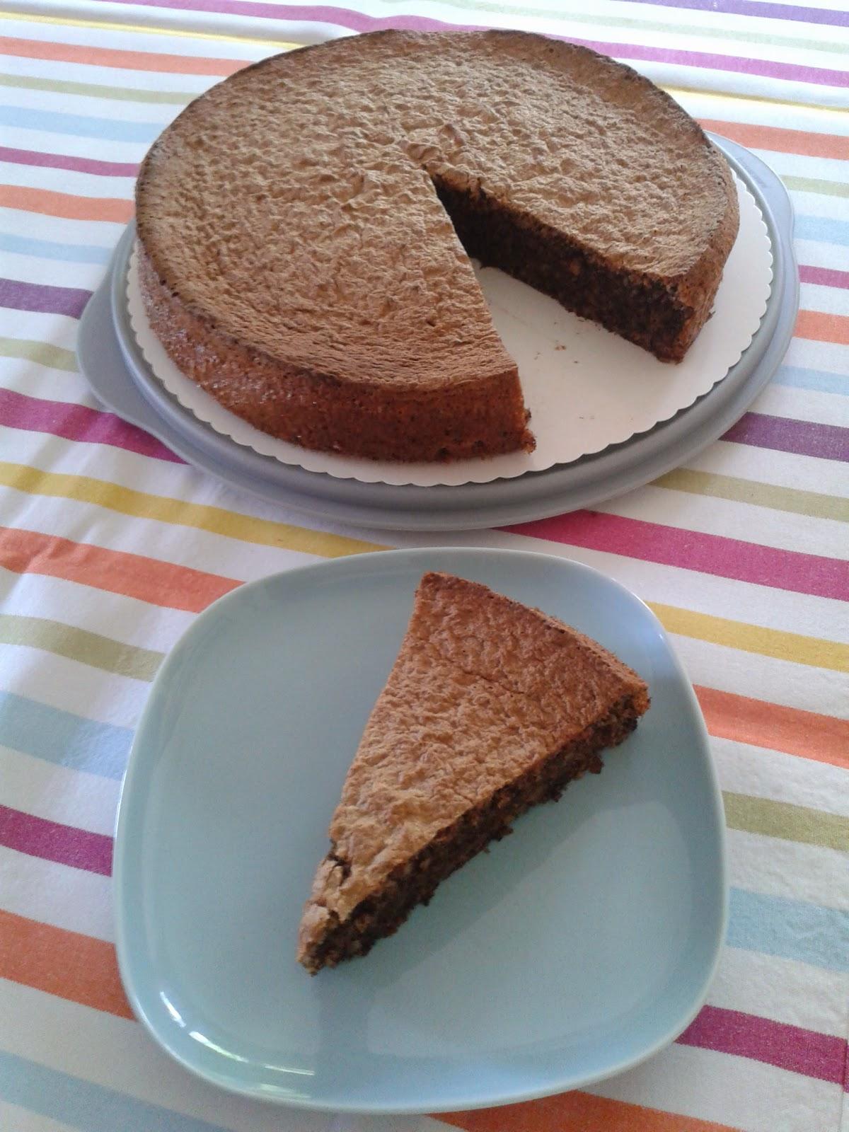 Kuchen mandeln gemahlen  Appetitlich FotoBlog fr Sie