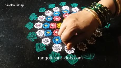 Basanth-Panchami-rangoli-designs-1ae.png