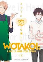 https://www.goodreads.com/book/show/39080302-wotakoi