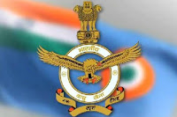 Indian Air Force Jorhat