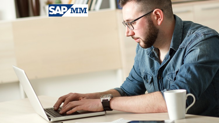 50% off Learn Subcontracting Process in SAP MM