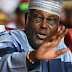 Atiku was absent from Peace Accord due to 'communication lapse' - PDP