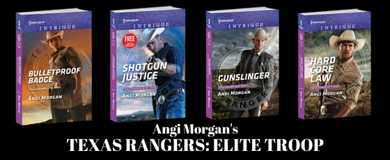 Walker Texas Ranger Fan Fiction Stories