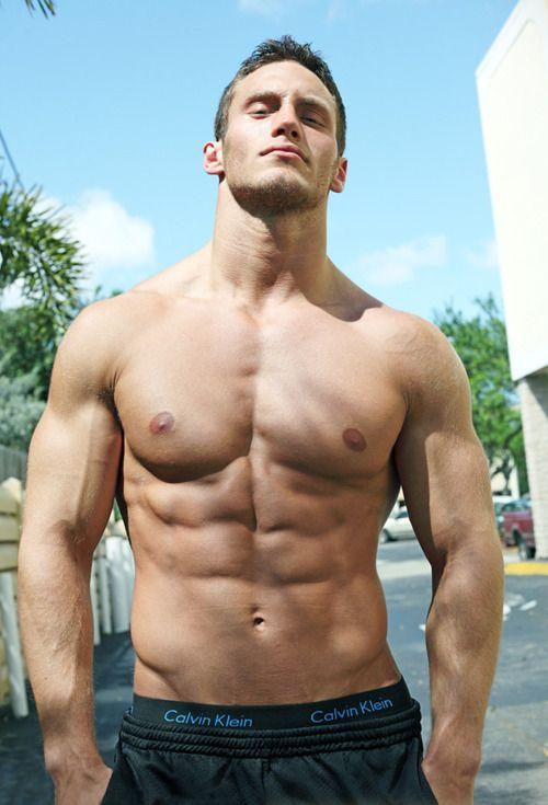 hot-ck-hunk-nipples