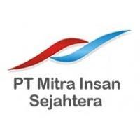 Lowongan Kerja Tingkat SMA SMK D3 S1 Semua Jurusan PT Mitra Insan Sejahtera (PT MIS) Rekrutmen Calon Tenaga Baru Untuk Menempati 6 Posisi : Koordinator Satpam, Director dll Seluruh Indonesia