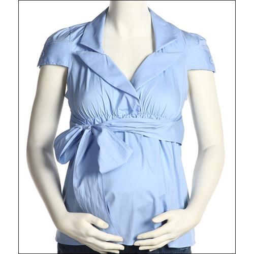713791238 Modelos de blusas de embarazadas - Imagui. Compartir en Facebook