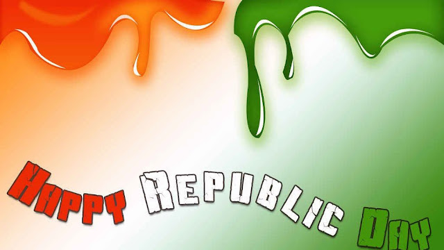 REPUBLIC DAY IMAGES FREE DOWNLOAD IN HD