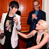 "Diane Warren: ""Lady Gaga trajo 'Til It Happens To You' a la vida"""