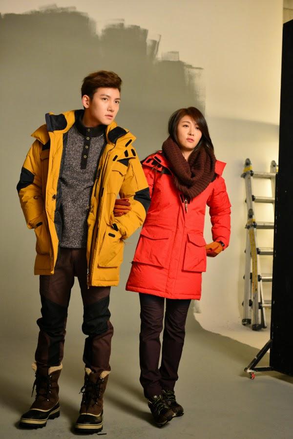 ji chang wook and ha won relationship trust
