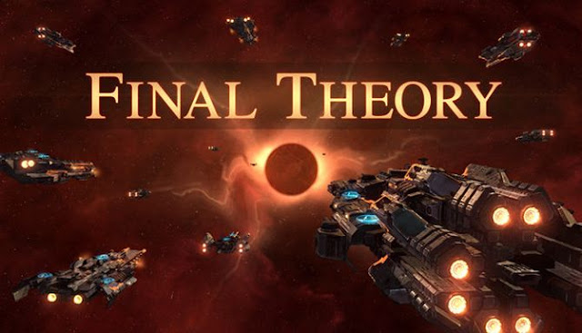 free-download-final-theory-pc-game