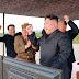 """Kim Jong-un anunció que Corea del Norte ya es un """"Estado nuclear"""""""