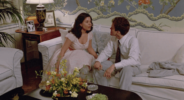 sophies choice-greta turken-peter macnicol
