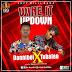 DanniBoi - Wine it UpDown (Prod By Tubalee)