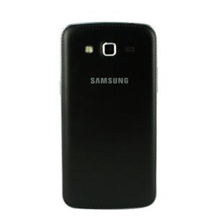 Daftar Harga HP Samsung Galaxy Terbaru, Harga Samsung Galaxy, Harga Samsung Galaxy Grand 2, Samsung Galaxy Grand 2 Review, Samsung Galaxy Grand 2 Spesifikasi, Samsung Galaxy Grand 2 Terbaru