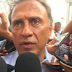 Aún sin localizar a joven privada de su libertad en BocadelRío: Gobernador