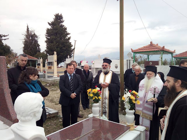 Βασίλης Γιόγιακας από τον Αλυκό της Αλβανίας: «Επεκτατικές και αλυτρωτικές οι δηλώσεις Ράμα»