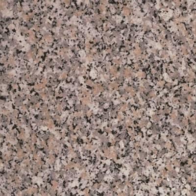 granito-rosa-beta-caratteristiche