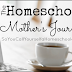 Homeschool Mother's Journal: January 17, 2014- Week 20 of My Father's World