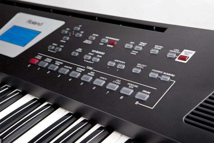 nên mua đàn organ hay piano điện