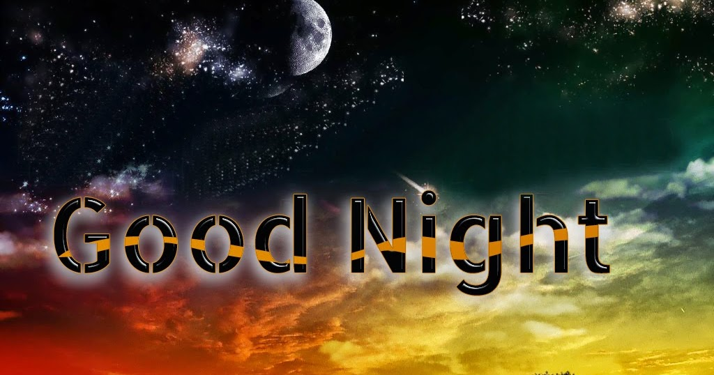 Free Good Night Images for Whatsapp Download | Festival Chaska
