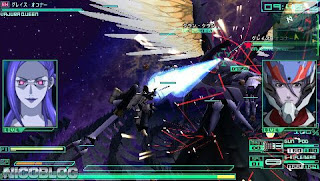DOWNLOAD GAMES MACROSS ACE FRONTIER PPSSPP FULL VERSION