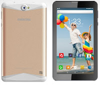 Evercoss Winner S3 Max Tab (R70A)