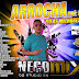 Cd (Mixado) Arrocha 2016 (Dj Neco Mix) Vol:02