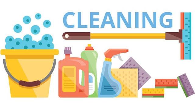 شركة تنظيف بالدمام بأسعار لا تقبل المنافسة